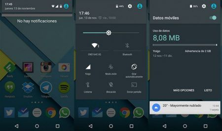 android50lollipop2-450x267