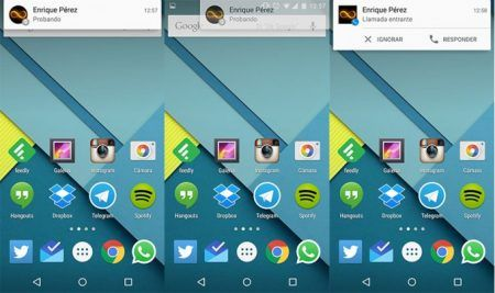 android50lollipop3-450x267