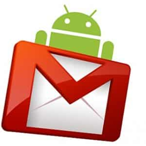 emailandroid-300x300
