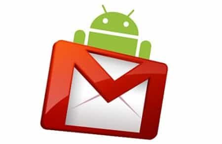 emailandroid-450x292