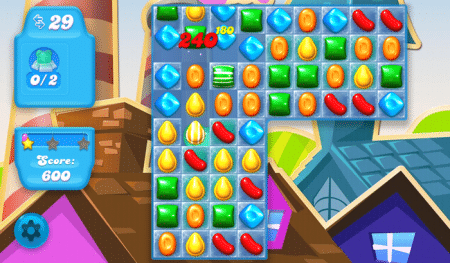 Candy-Crush-Soda-Saga-450x263