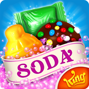 Candy-Crush-Soda-Saga1