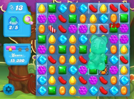 captura-Candy-Crush-Soda-Saga-450x333