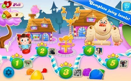 ficha-Candy-Crush-Soda-Saga-450x281