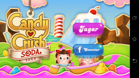juego-Candy-Crush-Soda-Saga-450x253