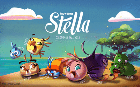 __thumb_-3-Stella-Announcement_final