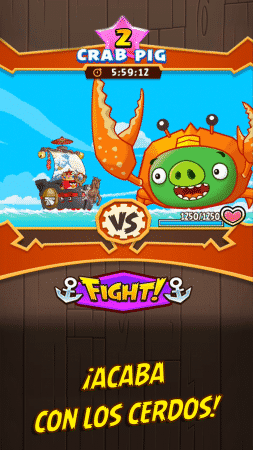 Angry-Birds-Fight!-4