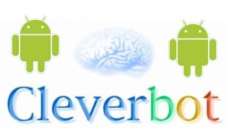 Cleverbot-para-Android1