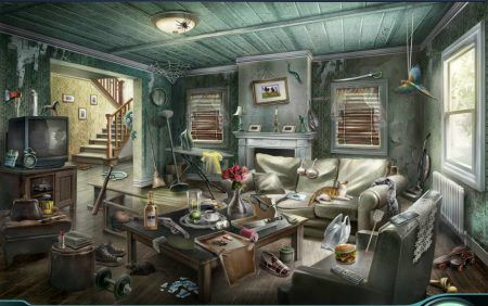 Criminal-Case-Crime-Scene-Mikhails-Apartment-450x282