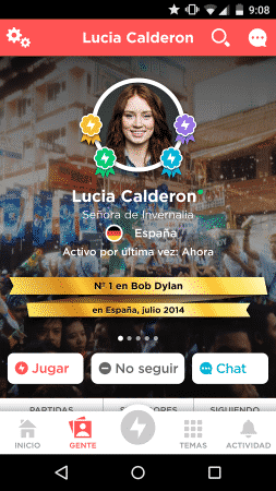 QuizUp-6-253x450