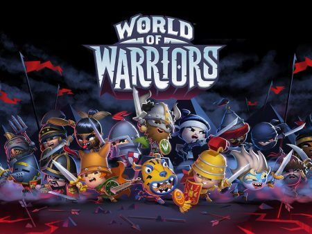 World-of-Warriors-0-450x338