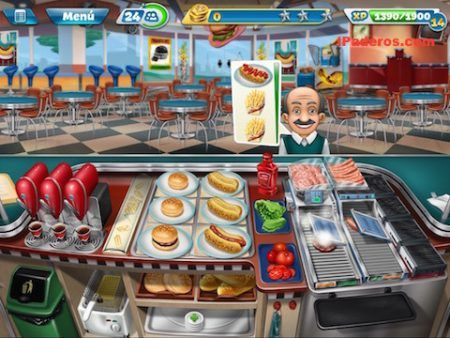 cooking-fever-2