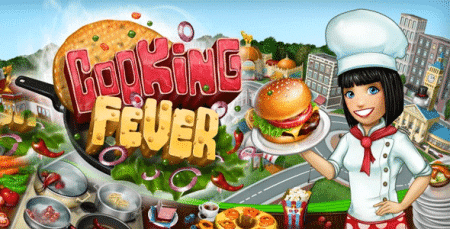 cooking_fever-hack-cheats-android