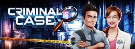 criminal-case-hack-450x166