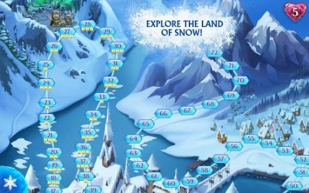 frozen-free-fall246-2-450x281