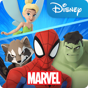 Disney-Infinity-2.0-Toy-Box