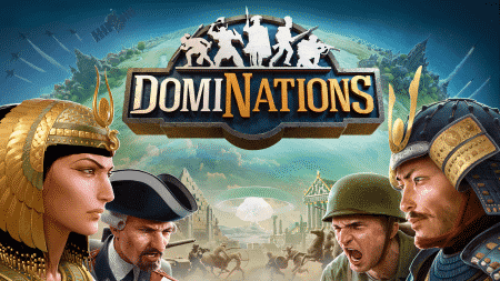 DomiNations-1-450x253