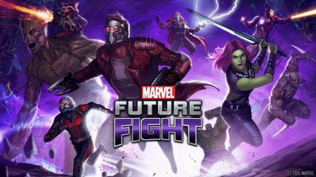 MARVEL-Future-Fight-1-450x253