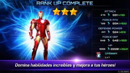 MARVEL-Future-Fight-3-450x253