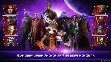 MARVEL-Future-Fight-4-450x253