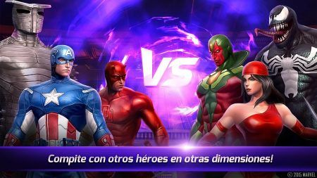 MARVEL-Future-Fight-5-450x253