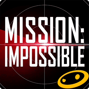 Mission-Impossible-RogueNation