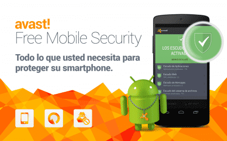 MobileSecurity-1
