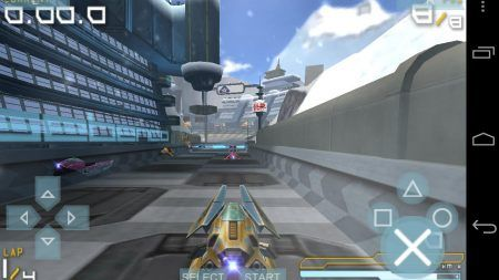 PPSSPP-3