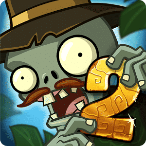 Plantas-vs-zombies-2-logo