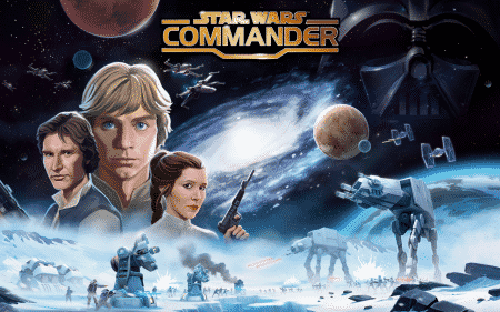 Star-Wars-Commander-0-450x281