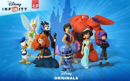 descargar-Disney-Infinity-2.0-Toy-Box-450x279