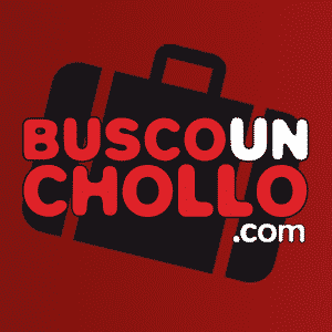BuscoUnChollo-logo