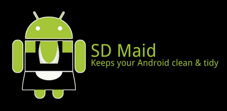 Limpiar-Android-con-SD-Maid-450x220