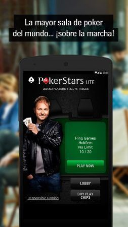 PokerStars-3-253x450