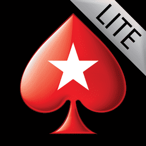 PokerStars-logo