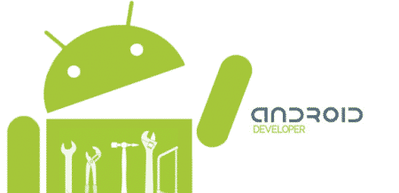 Android-Developers-450x218