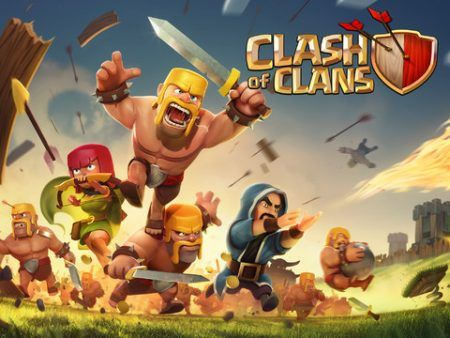 Clash-of-Clans-app-450x338
