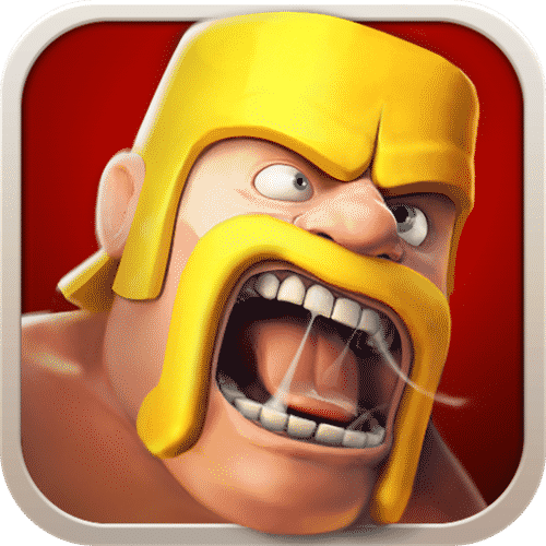 Clash-of-Clans-icono