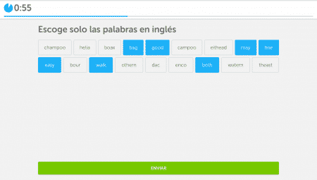 El-Test-Center-de-Duolingo-logo-2