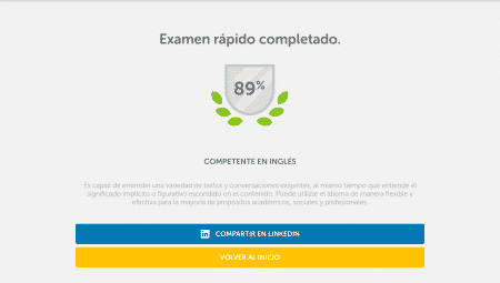 El-Test-Center-de-Duolingo-logo-3