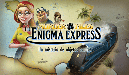 Enigma-Express-1