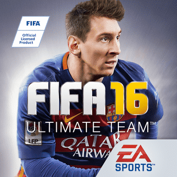FIFA16-iphone-logo