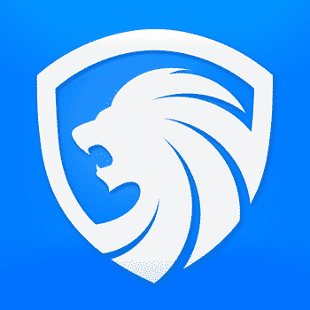 LEO-Privacy-Guard-logo