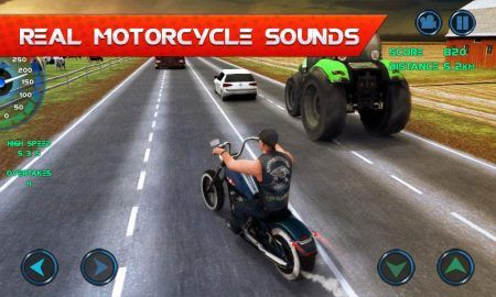 Moto-Traffic-Race-2-450x270