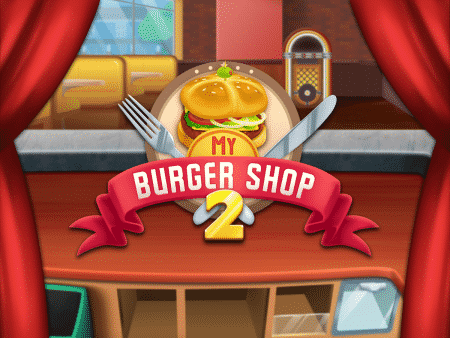 My-Burger-Shop-2-0