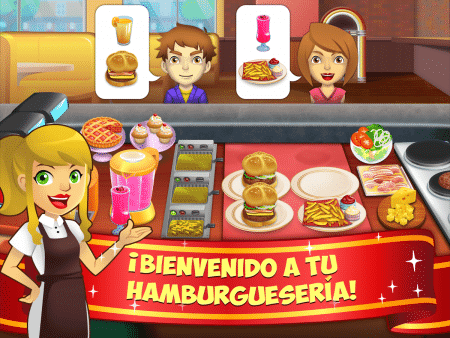My-Burger-Shop-2-1