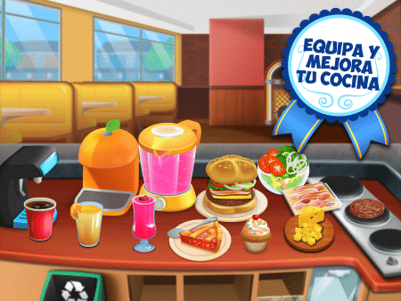 My-Burger-Shop-2-4