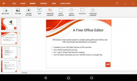 OfficeSuite-8-5-450x269