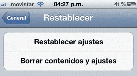 Resetear-las-preferencias-de-iPhone-450x249