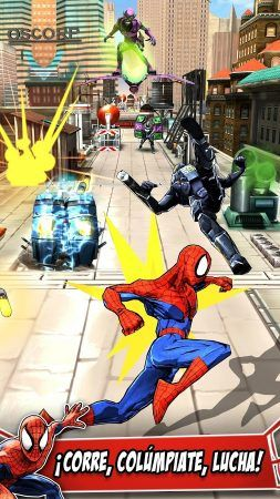 Spider-Man-Unlimited-1-253x450
